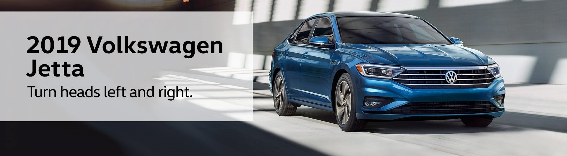 2019 Volkswagen Jetta Dealer in Gaithersburg near Rockville